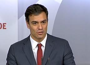 Pedro Sánchez no teme a Podemos: