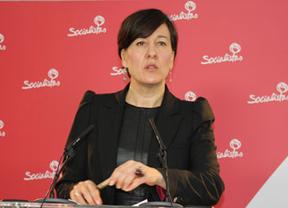 El PSOE eleva a la Fiscalía que el Sescam