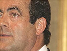 El alcalde de Santander da nuevos motivos por los que no cree que el AVE llegue en 2015