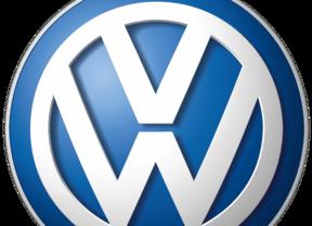 Volkswagen destina 6.000 millones al año a la compra de componentes fabricados en España