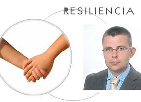 Alfonso J. Insua: Algo sobre la resiliencia ...