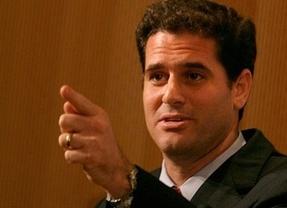El embajador de Israel en EEUU cree que su país merece... ¡el Nobel de la Paz!