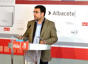 El PSOE de Albacete pedirá a los órganos federales celebrar sus primarias en la capital en junio