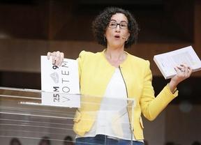 ERC responde a la coalición anticonsulta descartando unas elecciones anticipadas