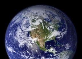 A qué hora se alinean los planetas el 21 de diciembre: el fin del mundo no llega