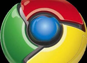 Chrome 25 deja de ser beta y permite el reconocimiento de voz
