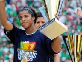 Definen fechas y sedes la Copa Oro de la Concacaf 2011