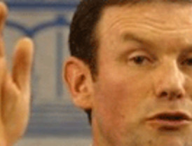 Paro cívico pidiendo la renuncia de Prefecto paceño calificado de fracaso