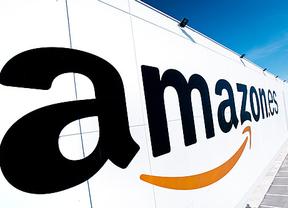 Amazon.es sigue creciendo: ahora lanza su tienda de moda