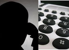 El caso de espionaje norteamericano toma forma: la Fiscalía investiga los pinchazos telefónicos a España