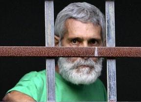 Funcionó la presión social: el etarra Bolinaga no saldrá de prisión pese a su cáncer