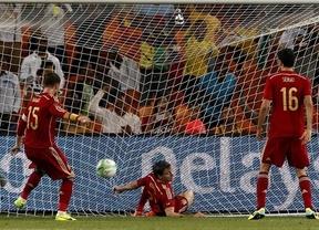 La Roja se busca un amistoso ante una Bolivia similar a Chile, nuestro segundo rival mundialista en Brasil 2014