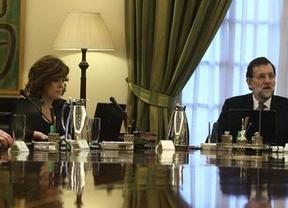 El Consejo de Ministros dará luz verde a la nueva ley de cajas y fundaciones bancarias
