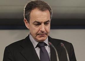 64 ex altos cargos públicos renuncian a cobrar su derecho de 'cesantía'