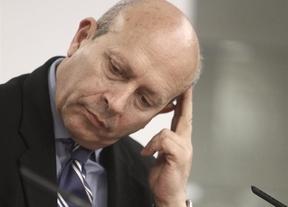 El Colegio de Trabajo Social de Castilla-La Mancha rechaza el 3+2 de Wert: solo sirve para