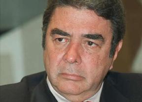 Martín Ferrand, 'in memoriam'