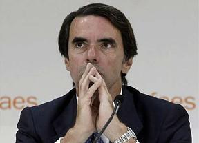 Feijóo y Aznar se alían contra la reforma constitucional