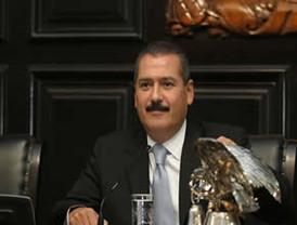 Selección del candidato del PRI a Presidencia tendrá varios participantes, asegura Beltrones