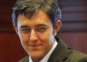 No hay 'lío Madina': desmiente a Diariocrítico estar en contra del pacto por Europa con Rajoy