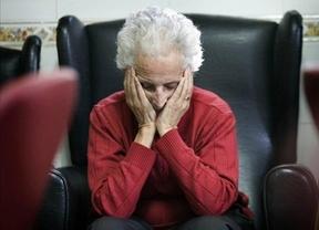 Alzheimer: suspenso en atajar la enfermedad del siglo
