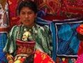 Chávez fracasa en su 'show' para rescatar a los rehenes