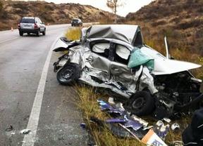 El Gobierno incrementará las indemnizaciones por accidente de tráfico y se adaptará la cuantía a cada caso