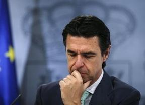 El PSOE pedirá al ministro de Industria un compromiso con Elcogas Puertollano