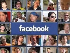 Juego con más usuarios Facebook, 84 millones