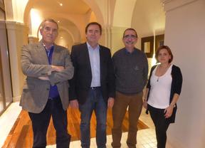 UCIN apoya las reivindicaciones de la Asociación de Facultativos Especialistas de Castilla-La Mancha