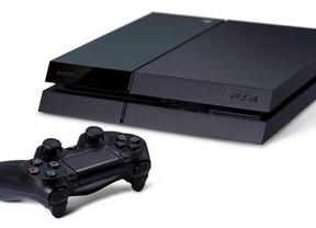 Sony alcanza los 5,3 millones de PlayStation 4 vendidas en todo el mundo