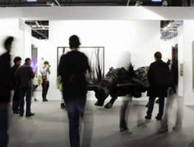 ARCO expone arte latinoamericano