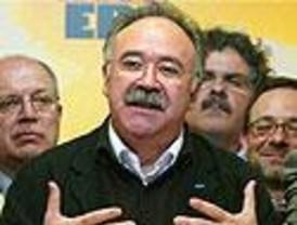 Carod pide reeditar sin más el tripartito y en CiU ya hablan de gobernar con Montilla