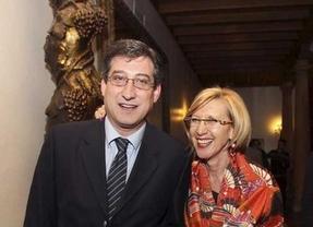 Ruptura en Asturias: las contradicciones de Rosa Díez con la ley electoral