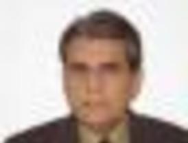 Gates vuelve a ser el hombre mas rico del mundo y Ortega entra en el 'top ten'