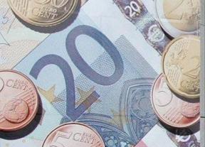 Nuevo éxito del Tesoro: supera su objetivo y coloca 4.600 millones en bonos a tipos más bajos