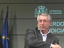 Uribe dice que