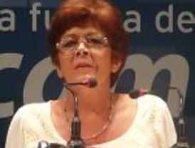 La pensión media de jubilación se situó en marzo en 849,29 euros al mes