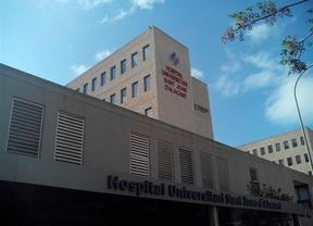 Familiares de enfermos de anorexia y bulimia denuncian en Alicante el cierre de la Unidad de referencia