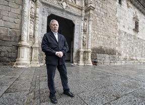 Chapines, trajes, joyas, ungüentos... la moda del Siglo de Oro está en Toledo