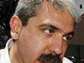 Aníbal Fernández le sugirió al titular de Casación que renuncie