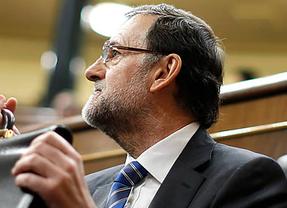¿Creará Rajoy una comisión para investigar la venta fraudulenta de activos en las Cajas de Ahorro?