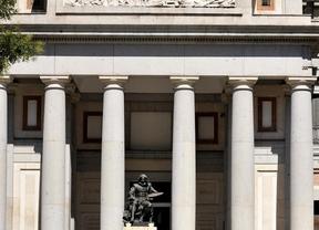 Los catálogos del Prado, a un click en la web del museo