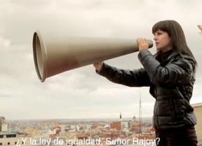 El 'programa oculto' de Rajoy, según Rubalcaba