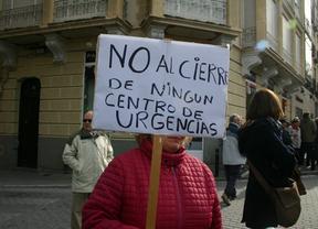 La justicia de Castilla-La Mancha ordena que sigan abiertas las urgencias en cuatro pueblos de Cuenca