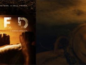 Nicole Kidman y Nicolás Cage protagonizarán cinta de acción