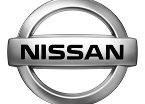 Nissan aumentó un 7% su producción en España en 2014, con más de 141.000 unidades