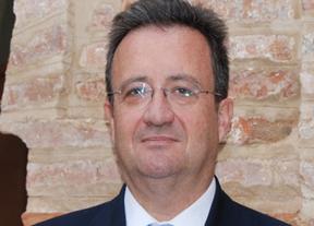 Bases para una reforma fiscal en España