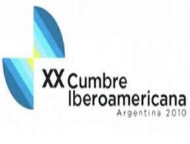 Calderón  pide  en  Argentina salvaguardar clima
