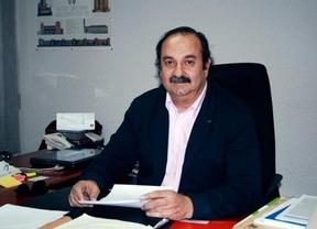 Renovación en la Asociación de Hostelería de Toledo: Alfonso Silva no opta a la reelección