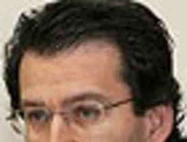Ecuador pide ayuda a Chile para investigar accidente aéreo en que murió ministra